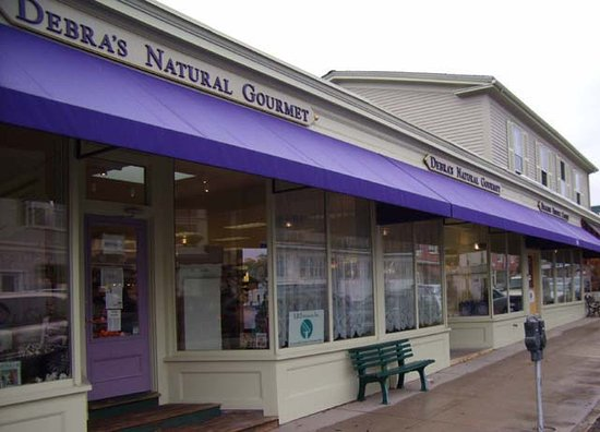 storefront-west-concord