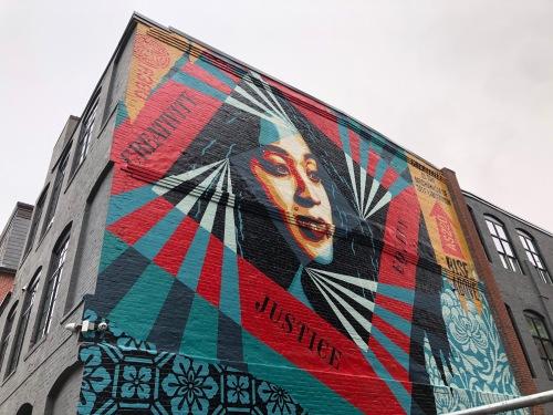102919-finished-Fairey-mural-RI