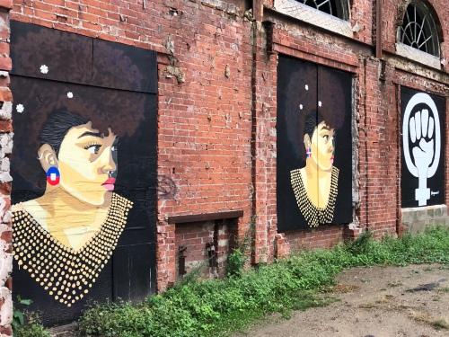 102919-strong-woman-mural-on-Weybosset