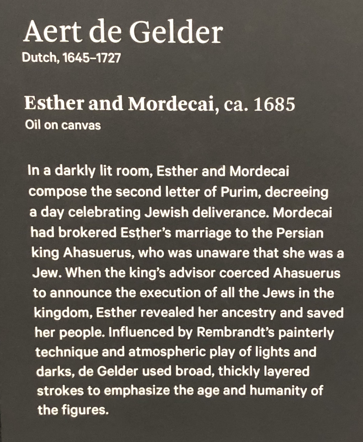 112919-Esther-and-Mordecai