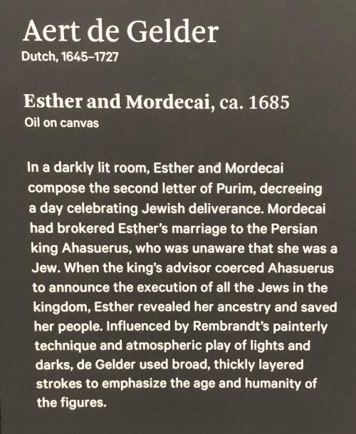 112919-Esther-and-Mordecai
