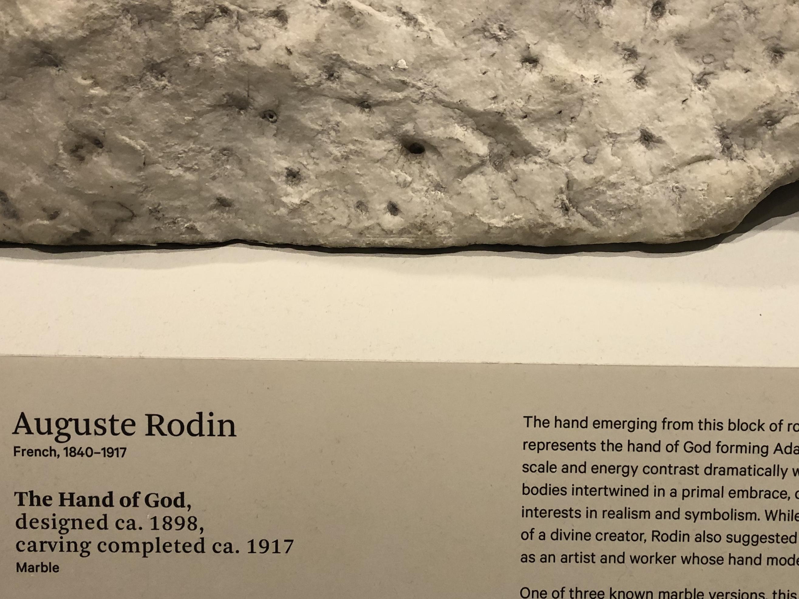 112919-Rodin-at-RISD