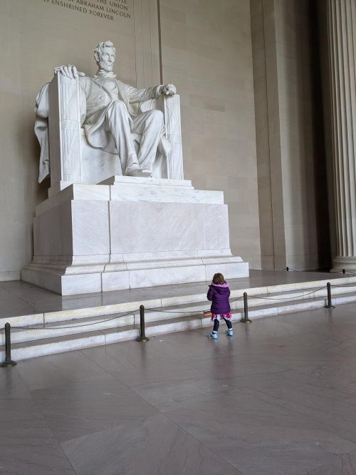 120719-Gracie-in-Washington