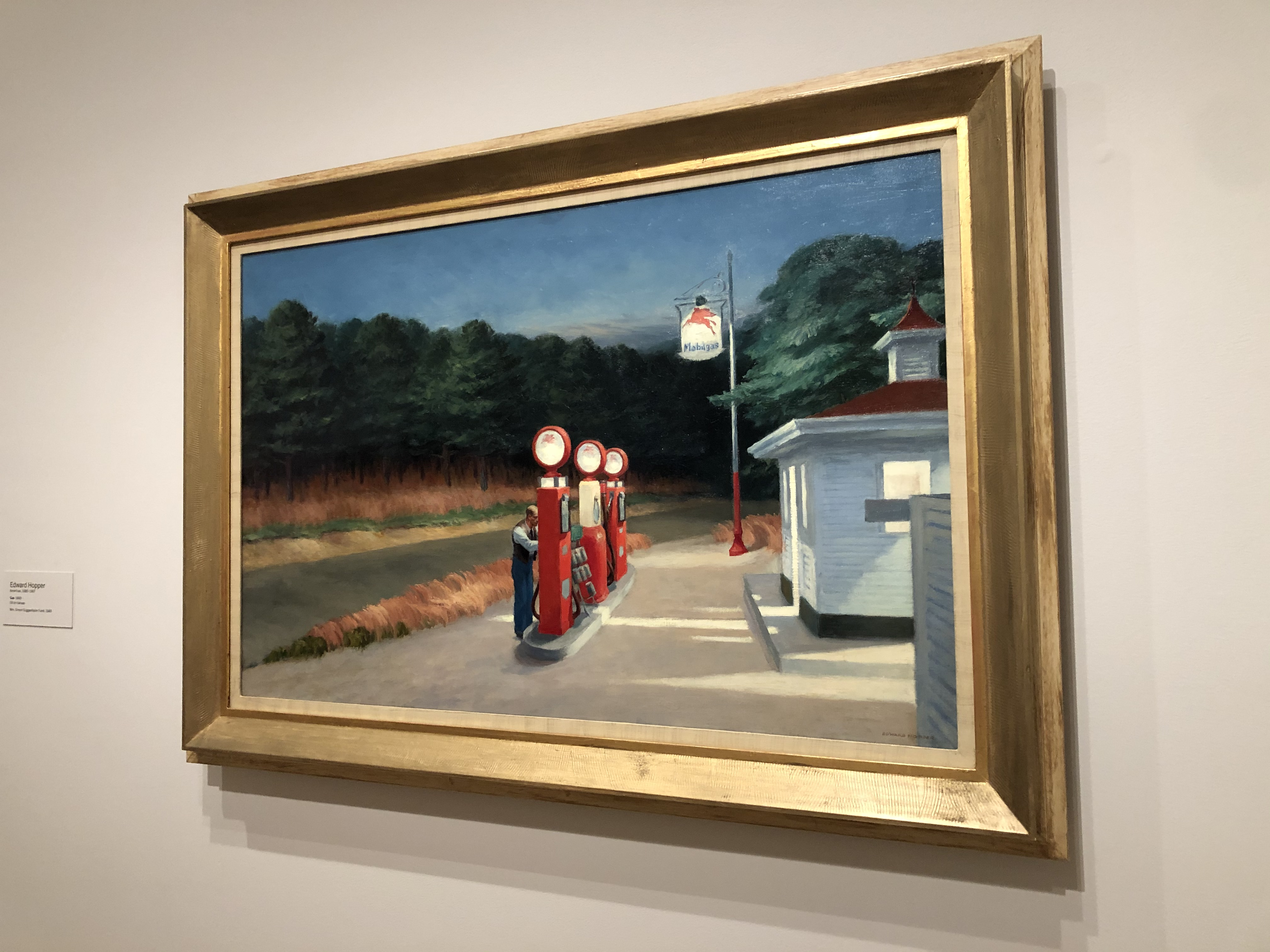 122719-Hopper-lonely-gas-station-MOMA