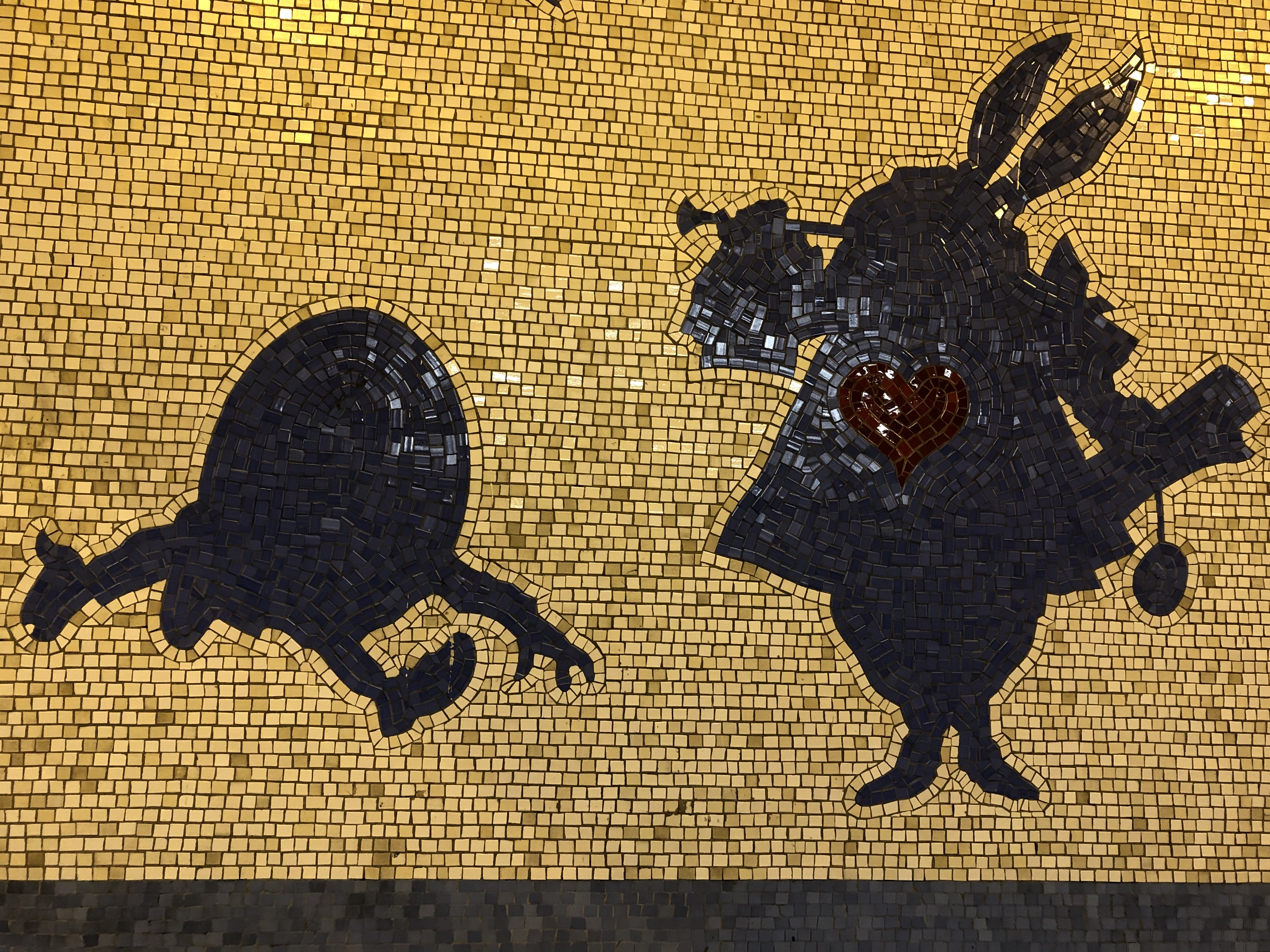 122719-Lewis-Carroll-rabbit-Manhattan-subway