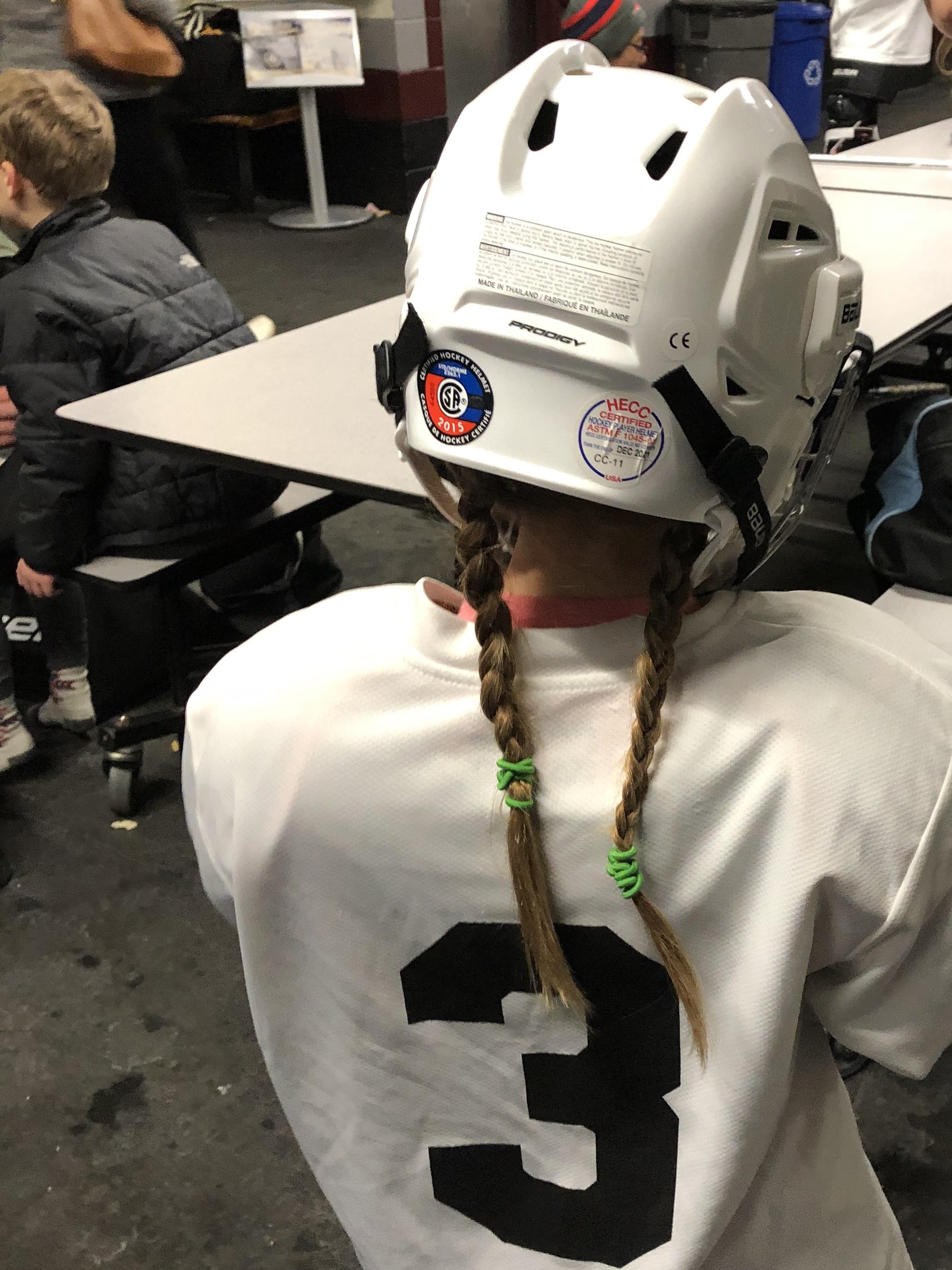 011920-hockey-playing-granddaughter