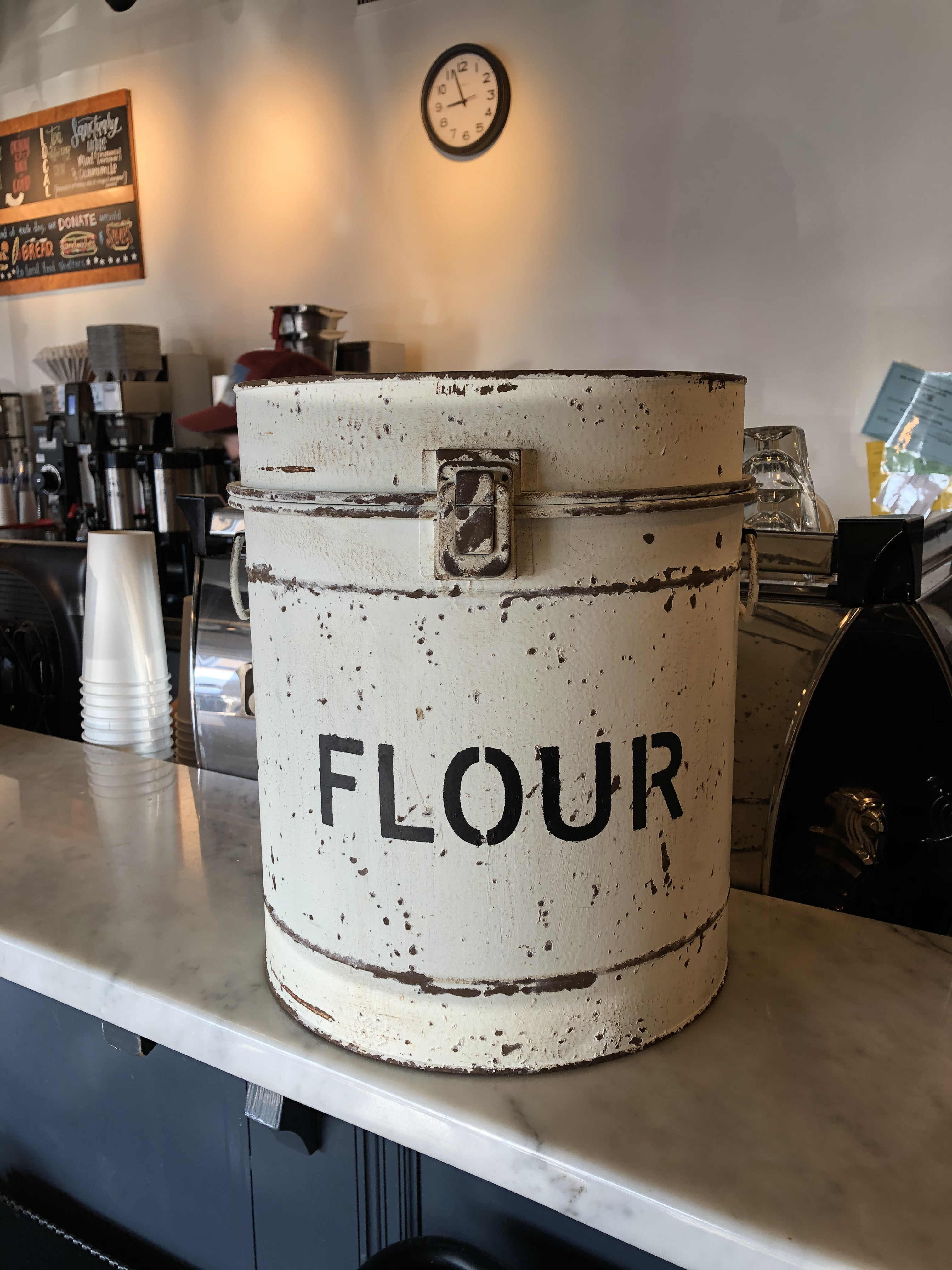 012220-can-of-flour