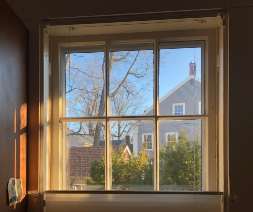 012920-window-ConcrdMa