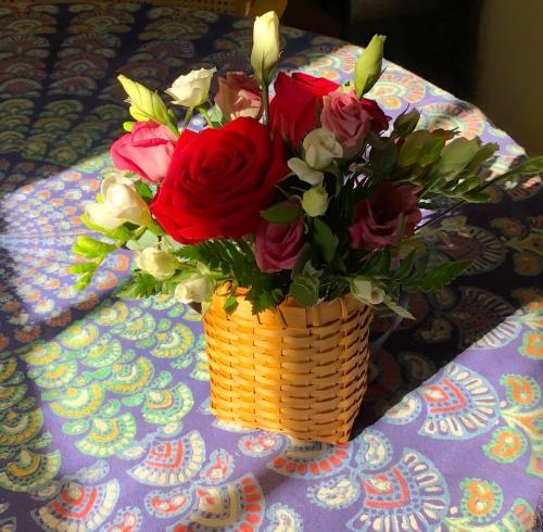021420-bouquet