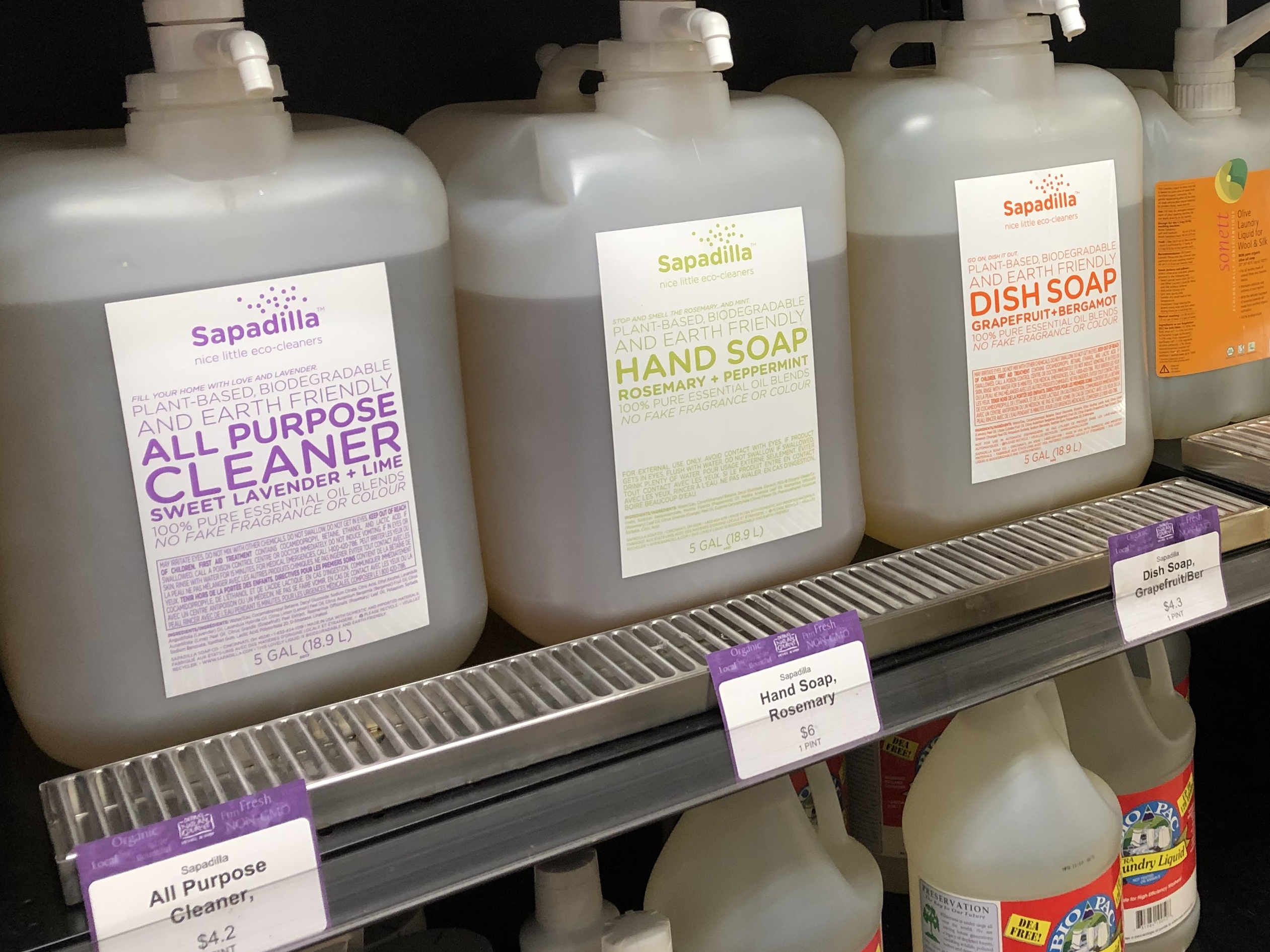 022320-fill-your-own-soap-bottle