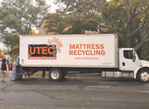 youth-behind-mattress-truck-293x214-1