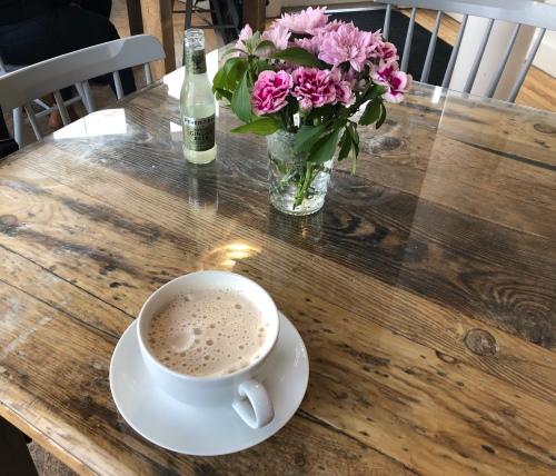 022020-chai-at-Saltbox-Kitchen-Concord-MA