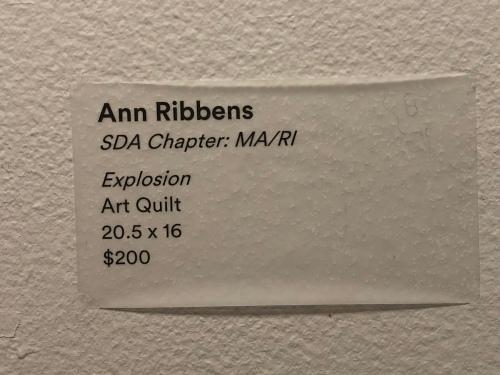 022820-Ann-Ribbens-quilt-label