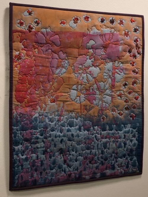 022820-Ann-Ribbens-quilt