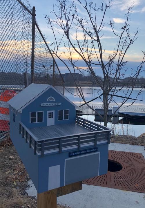 030320-boathouse-replica-on-the-Seekonk