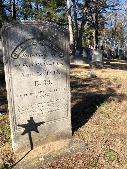 030520-soldier-died-in-Civil-War