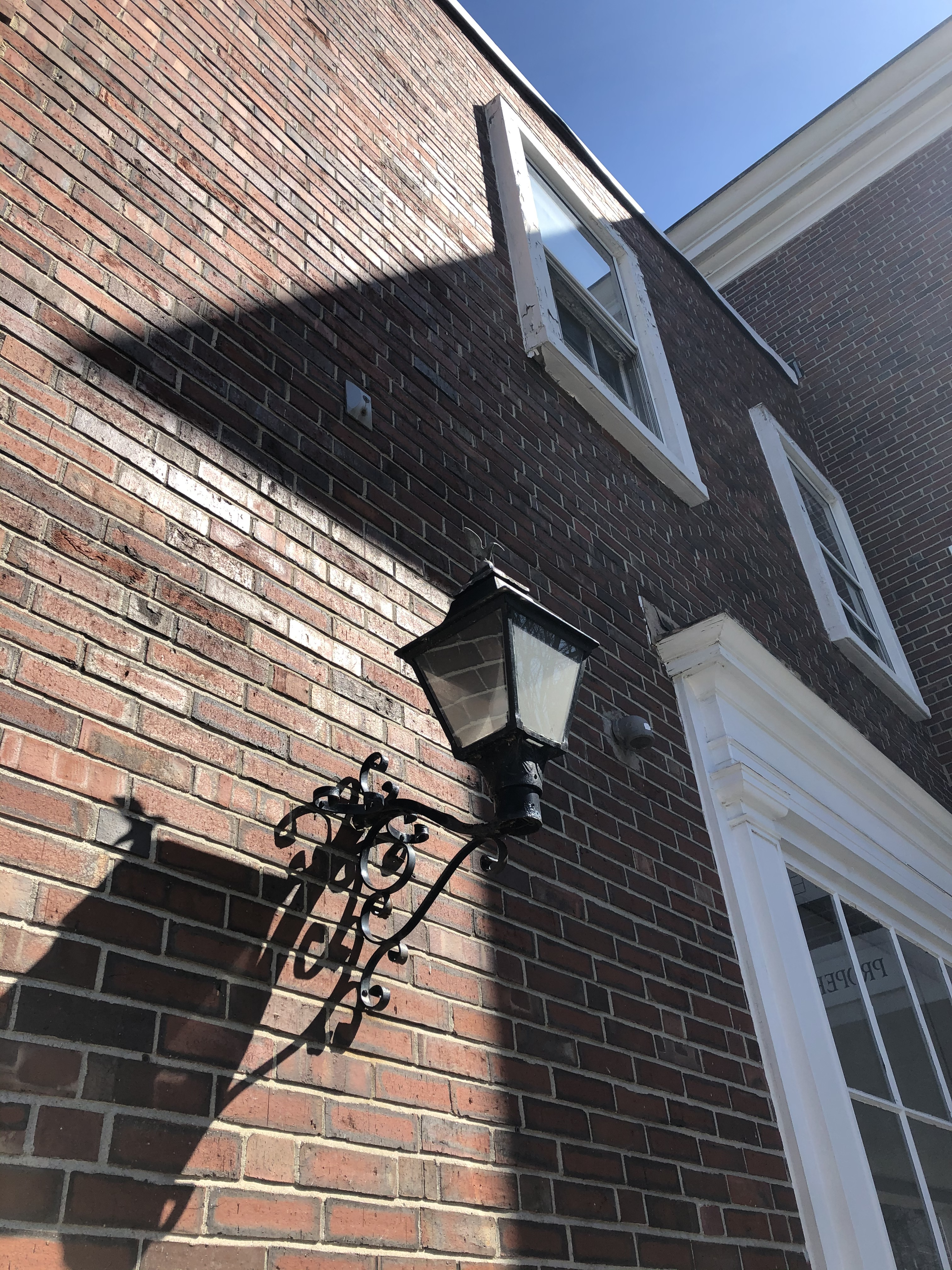 031520-lantern-on-wall