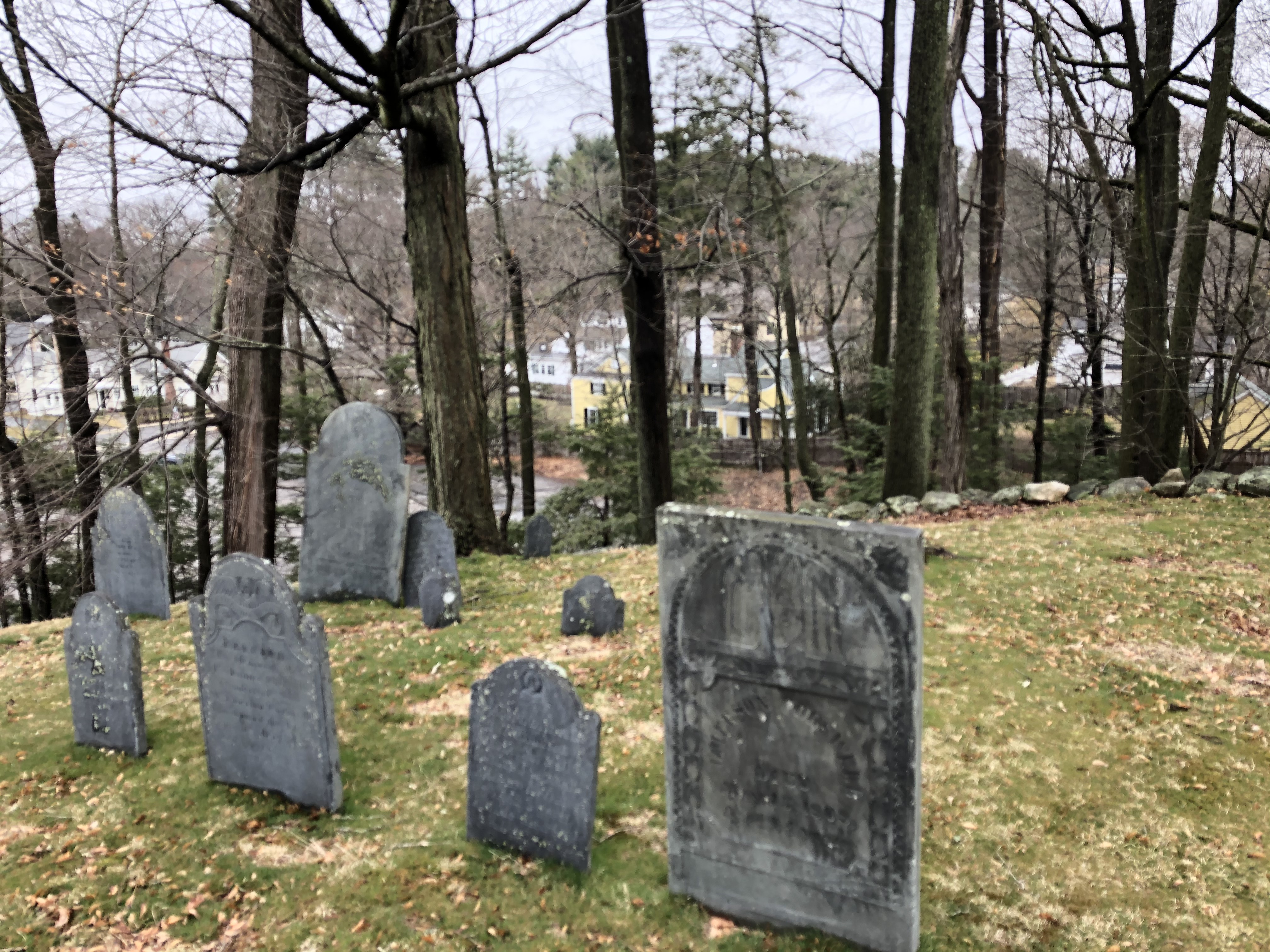 032020-old-graveyard-on-hill