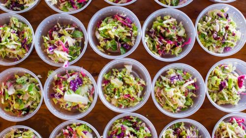 salad-850x478large