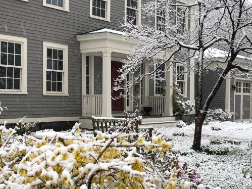 041820-April-snow-ConcordMA