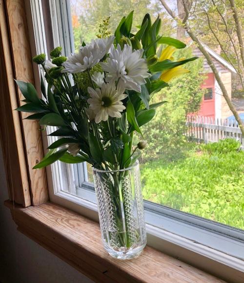 050920-window-flowers