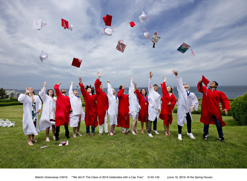 2019-BI-School-graduation-by-Malcolm-Greenaway