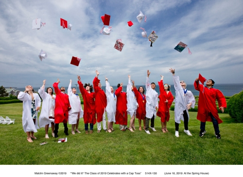 2019-BI-School-graduation-by-Malcolm-Greenaway