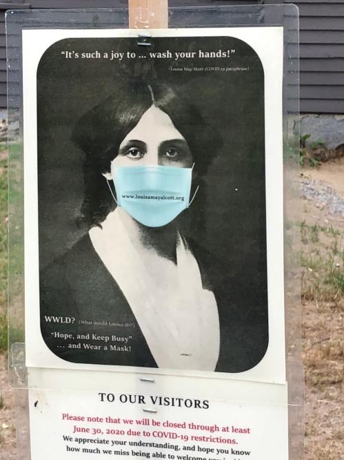 062220-Louisa-May-in-facemask