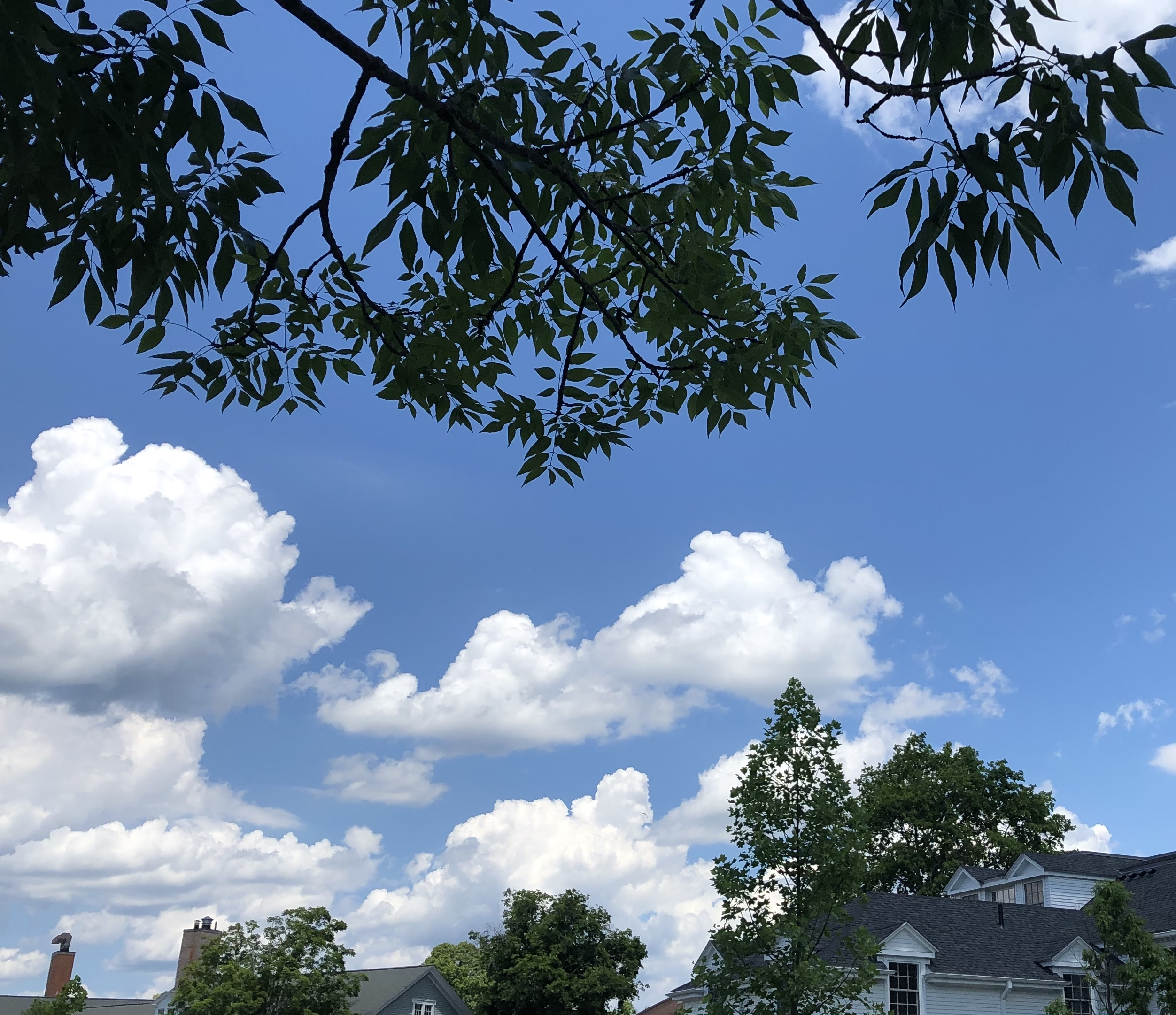 062620-clouds-and-blue-sky