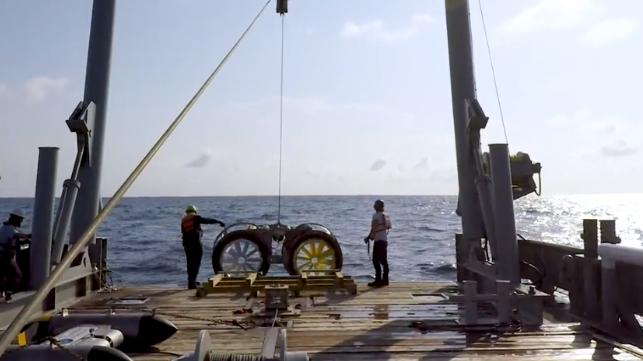 oceanbased-tidal-launch.902568