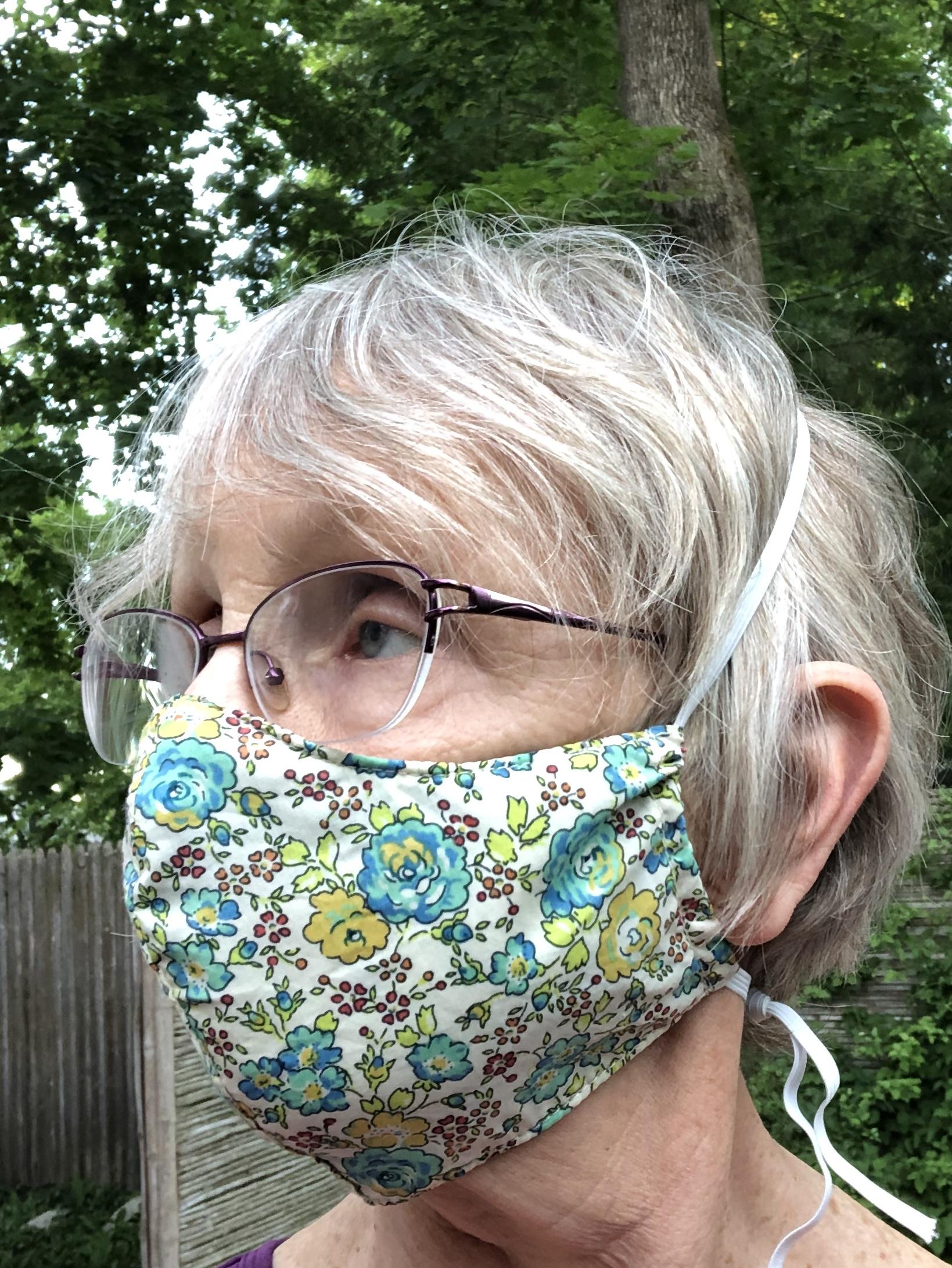 062020-Calliope-mask-on-Etsy