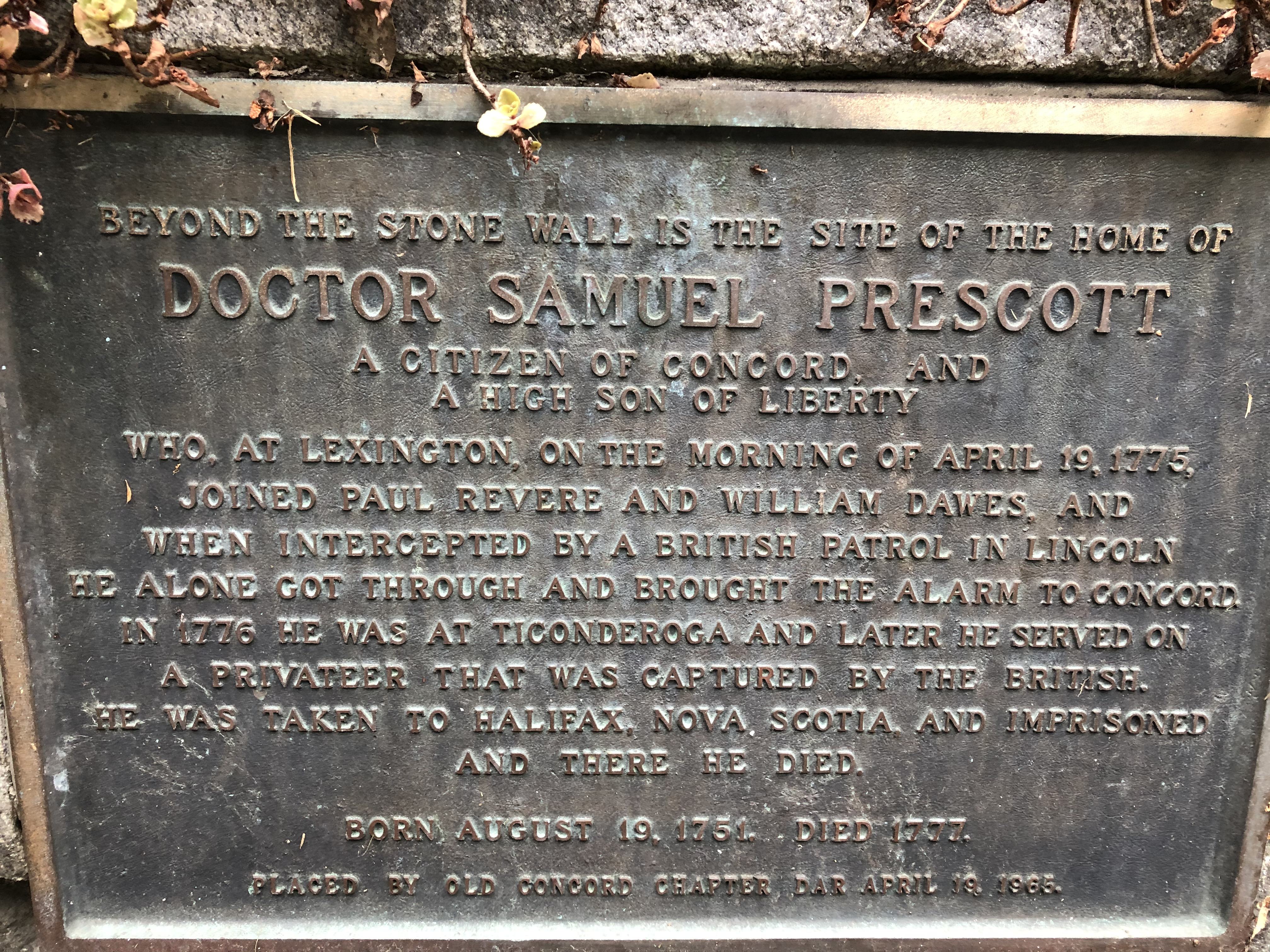 070320-Samuel-Prescott-sign