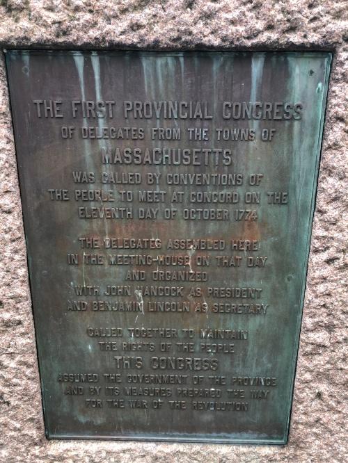 070520-1st-provincial-congress-concordma