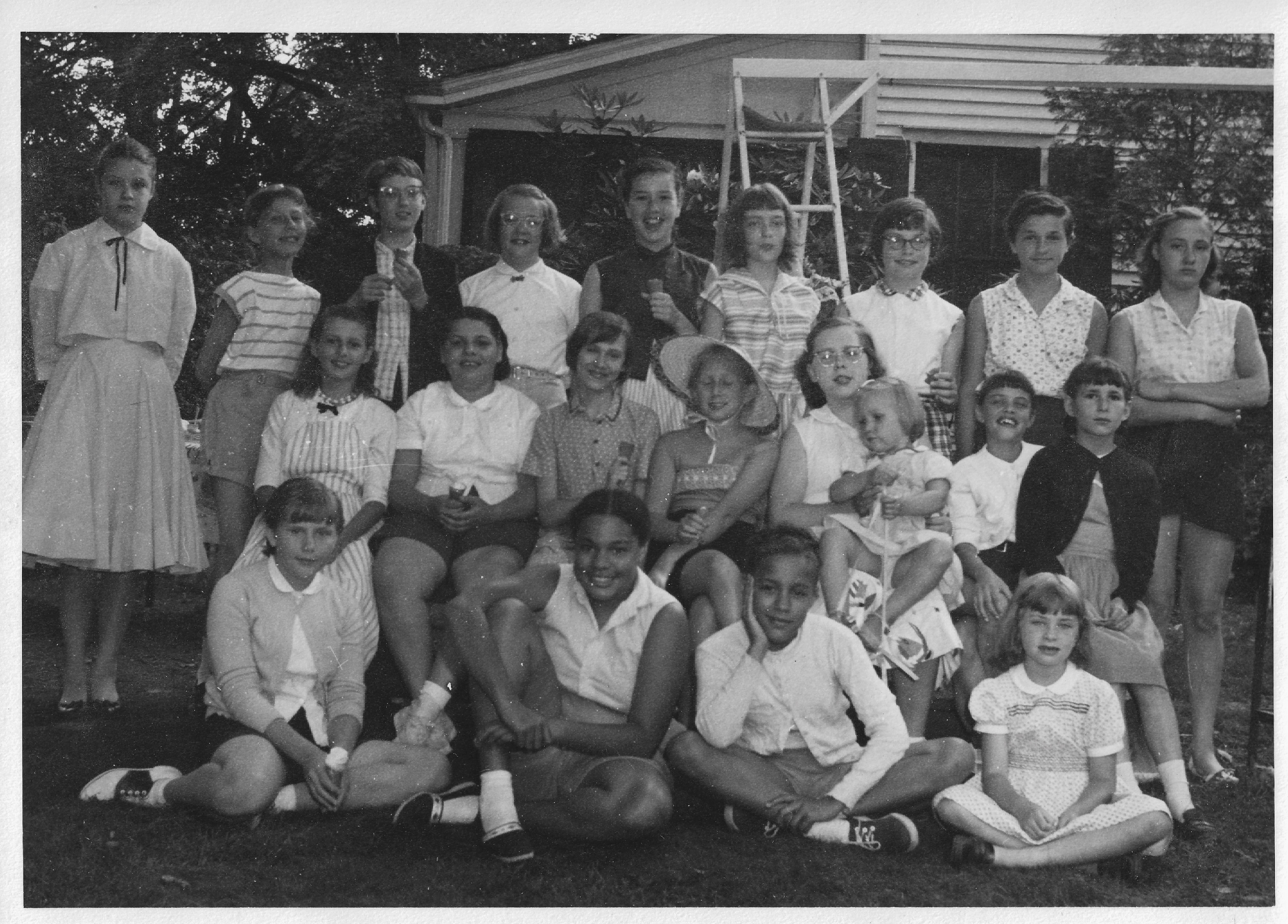 1956-CAROLINE-BIRTHDAY-no-12