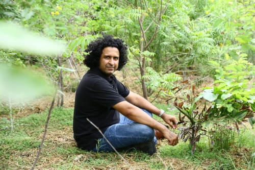 2020-07-20-karachi-forest-qureshi