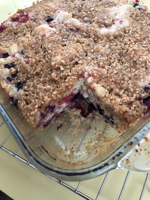 073120-very-berry-cake