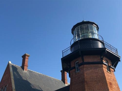 081020-New-Shoreham-SE -Light